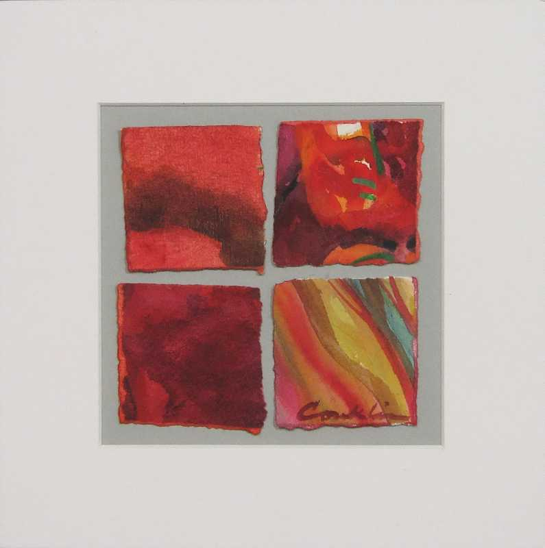 CC sq 009 by  Cindy Conklin - Masterpiece Online
