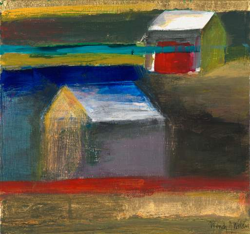 Sending by  Wendy Weldon - Masterpiece Online