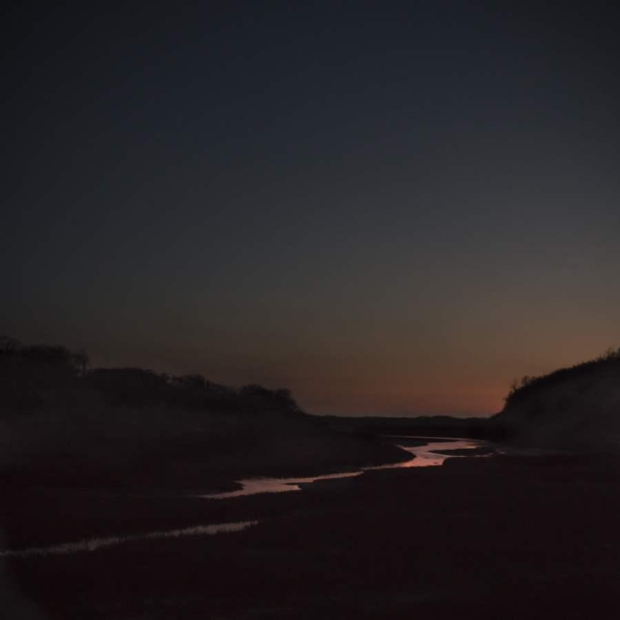 Winding Down B by  Bob Avakian - Masterpiece Online