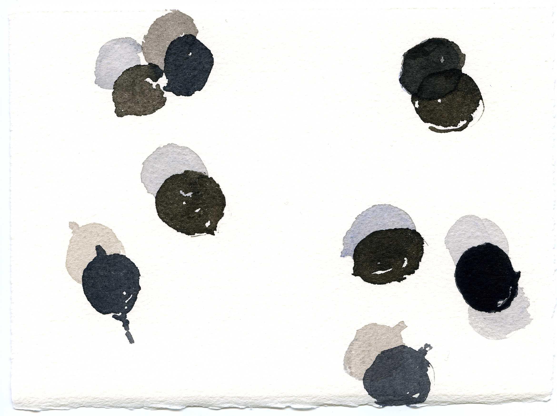 Untitled No. 40 by  Angela Hayson - Masterpiece Online