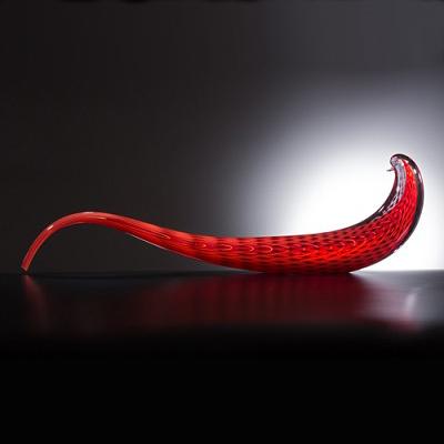 PETRA by  Lino Tagliapietra - Masterpiece Online
