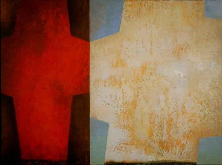 CYCLADIC by Mr. ALLEN COX - Masterpiece Online