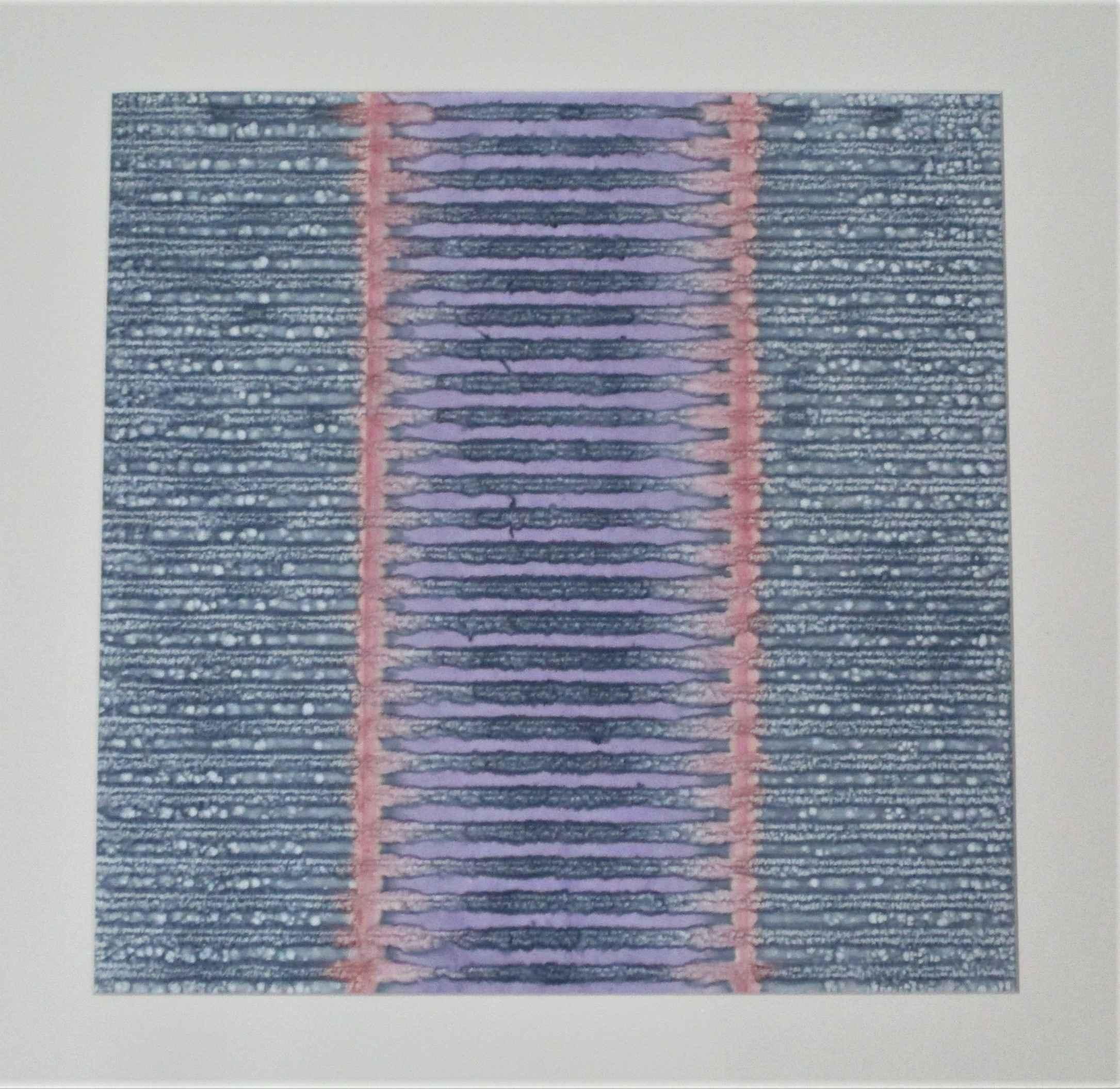 VB7 by  John Redman - Masterpiece Online
