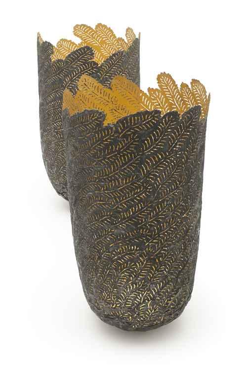 Bircher Common Vessel by  Claire Malet - Masterpiece Online
