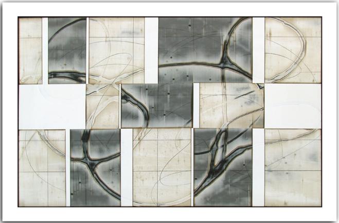 Diuturnal by Mr. Michael Kessler - Masterpiece Online