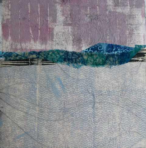 Days End by  Linda Spadaro - Masterpiece Online