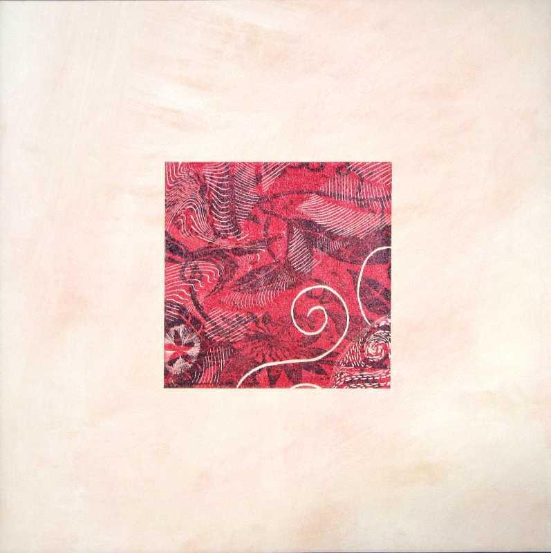 Aata Xx by  Sue Pearson - Masterpiece Online