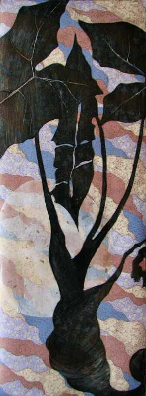 Mele Kalo by  Regina Bode - Masterpiece Online