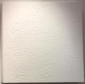 Spirit 15 by Mr. Lexygius Calip - Masterpiece Online