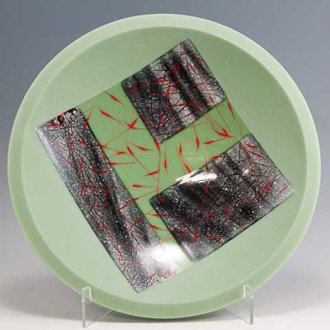 Celadon Bowl by  Martin Kremer - Masterpiece Online