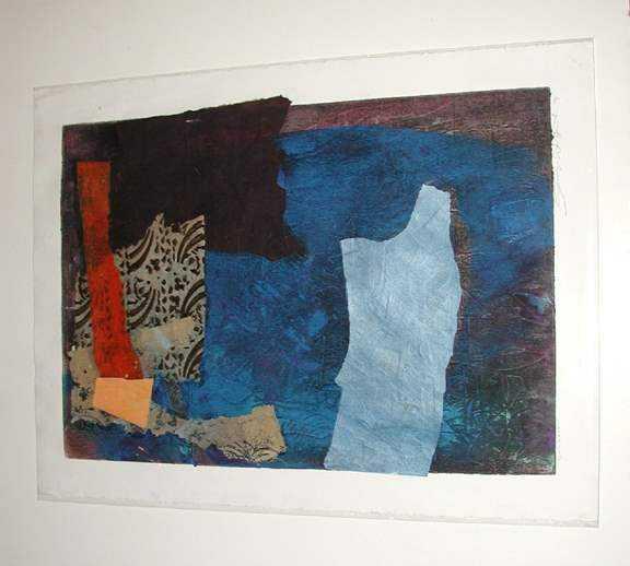 Corsair by  George Woollard - Masterpiece Online