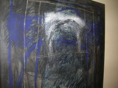 Trapeze au Cochon by  Alain Riviere - Masterpiece Online