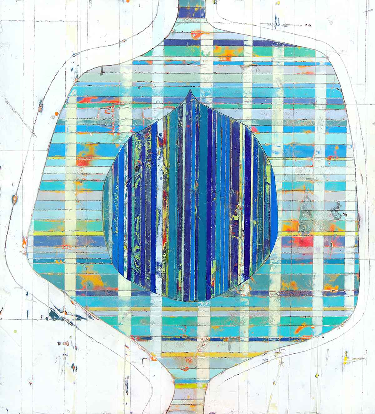 Water Keeper by Mr. Curtis Olson - Masterpiece Online