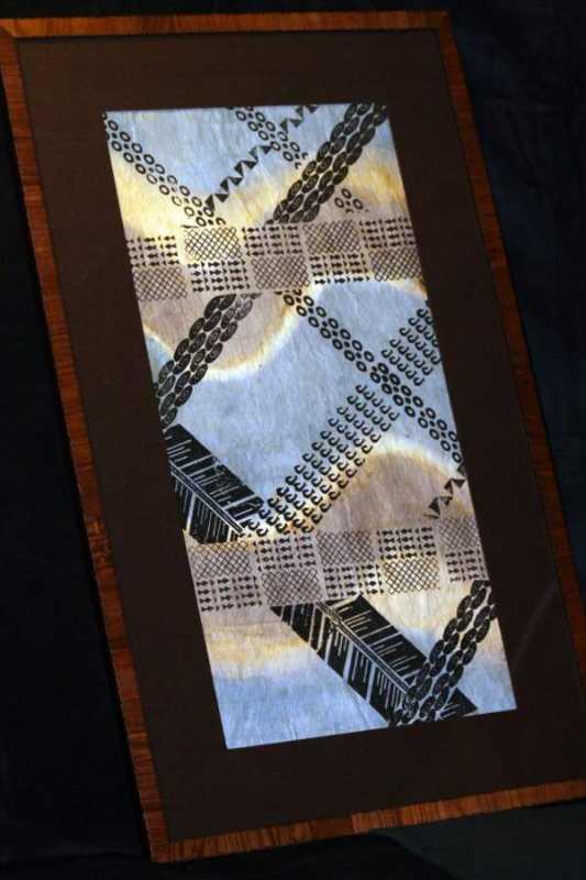 Kanaloa by  Herman Pi'ikea Clark - Masterpiece Online
