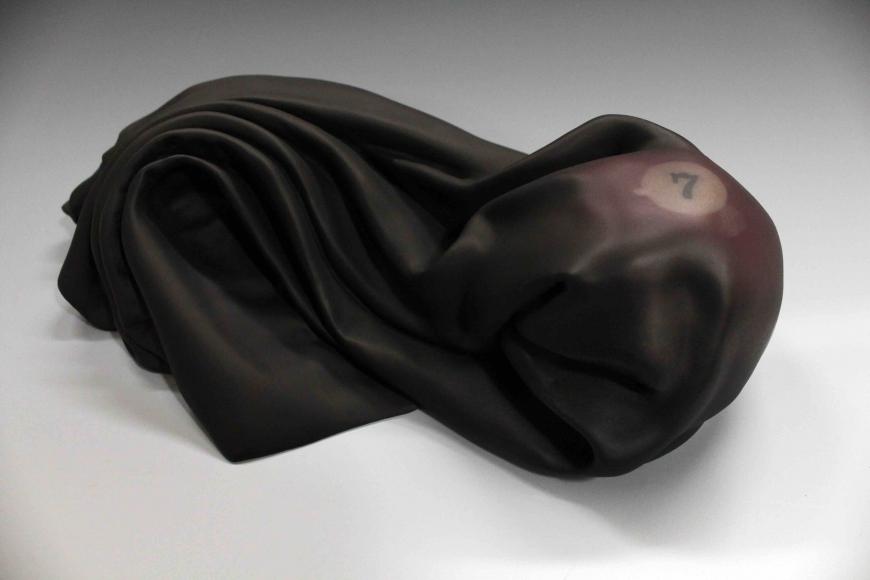 Seven by  Tom Eckert - Masterpiece Online