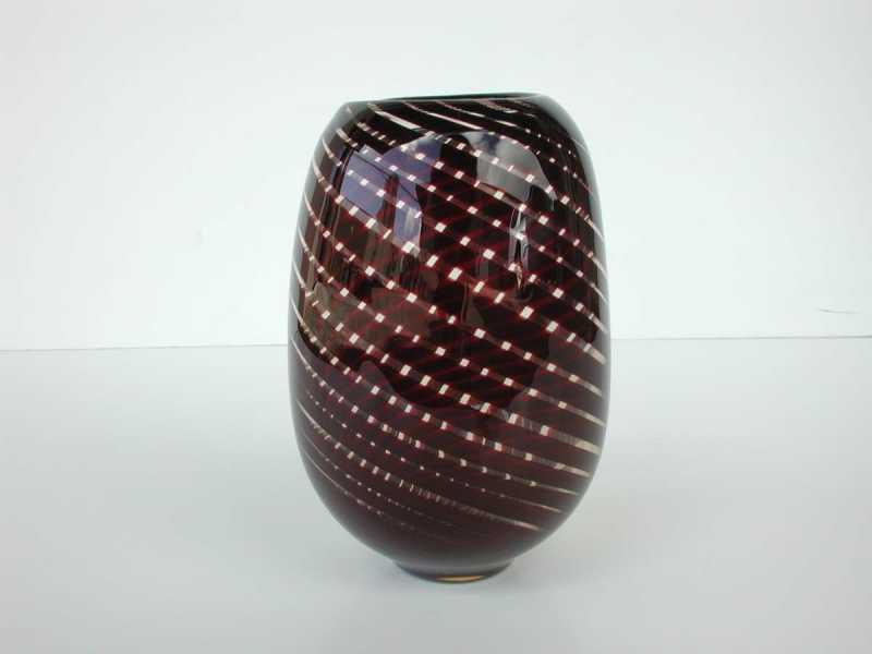Spiral by  K.C. Grennan - Masterpiece Online