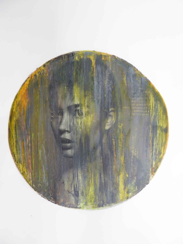 Fond de Teint by  Valérie LUGON - Masterpiece Online