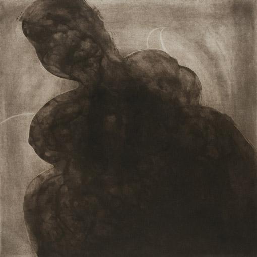 Matriarch I (APs) by  Angela Hayson - Masterpiece Online