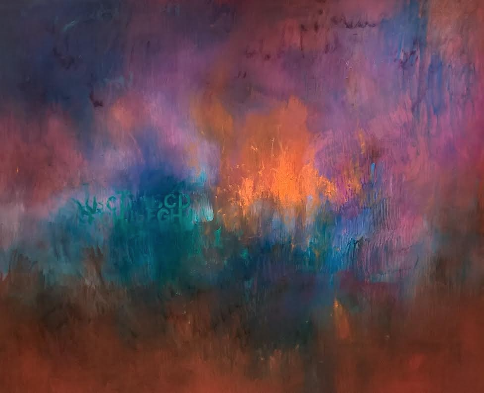Untitled by Mr. Fidel Rodriguez - Masterpiece Online