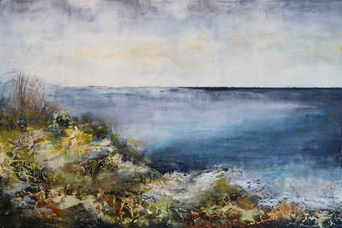 After the Storm by  Emma Ashby - Masterpiece Online
