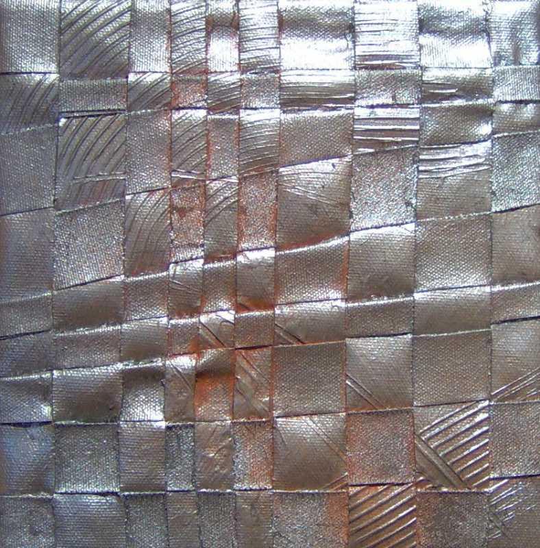 Poco 9 by  Jill Anderson - Masterpiece Online
