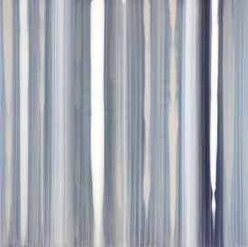 Kesho by  Chris Martin - Masterpiece Online