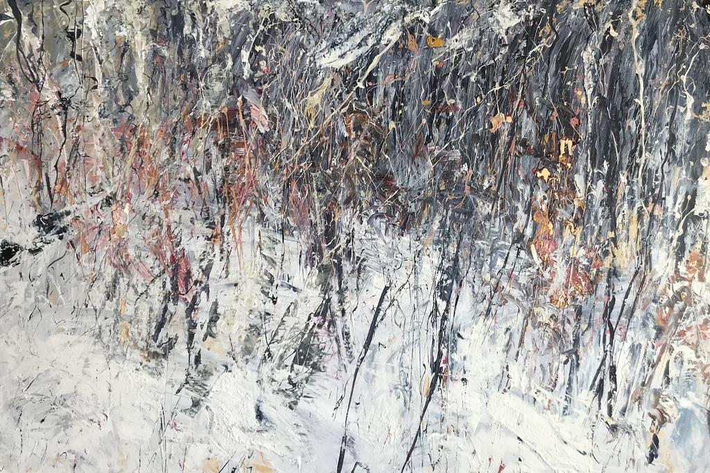 Wonderful Transition by  Teri Paul - Masterpiece Online