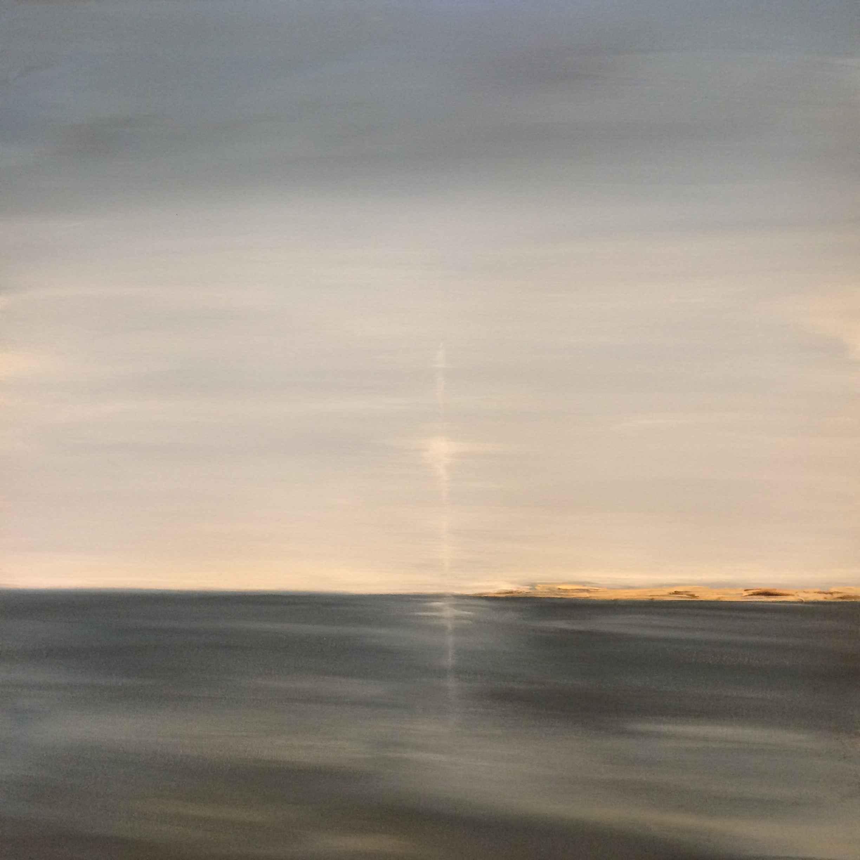 The Morning Light #2 by  Steve Lyons - Masterpiece Online