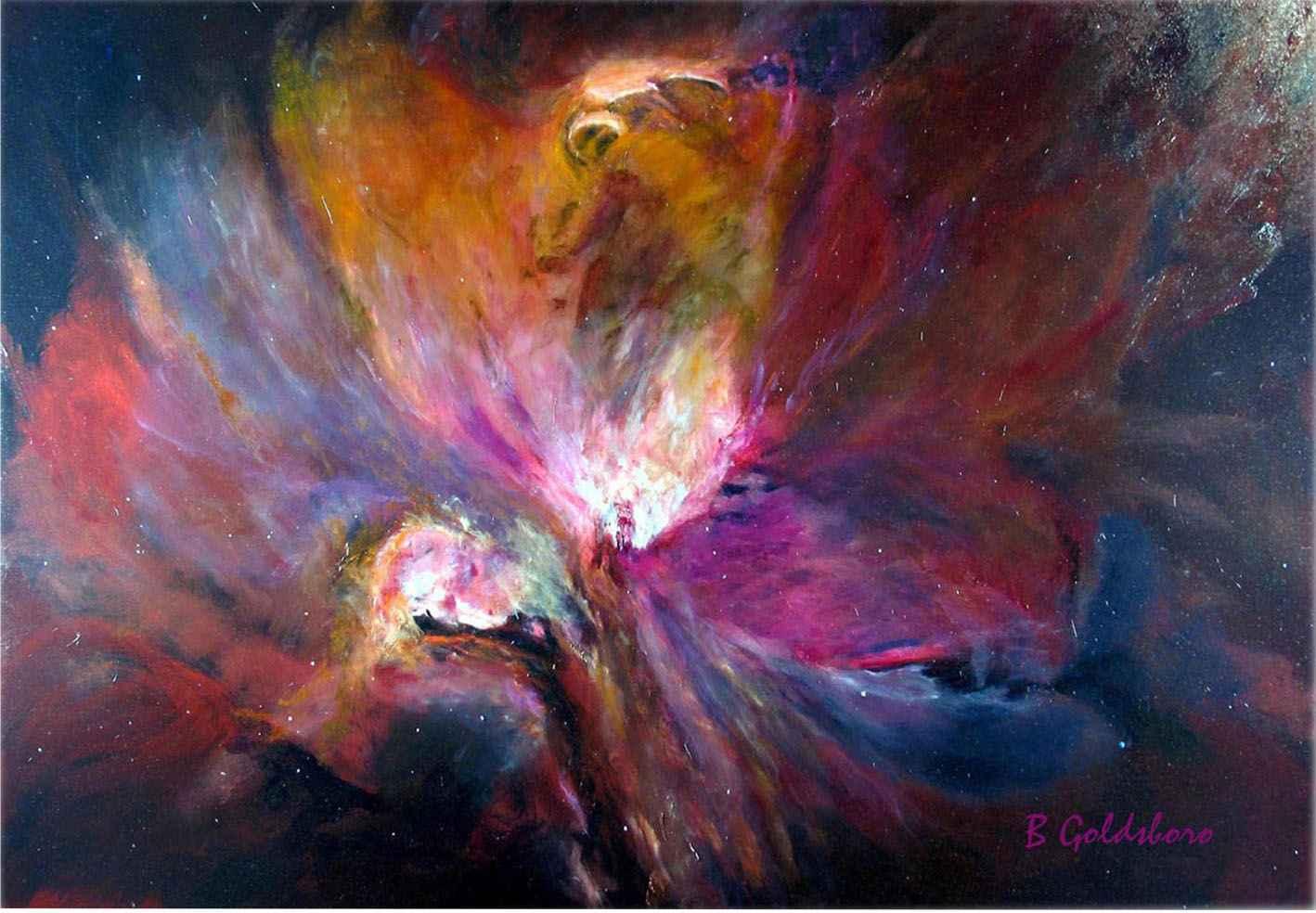 The Beginning by  Bobby Goldsboro - Masterpiece Online