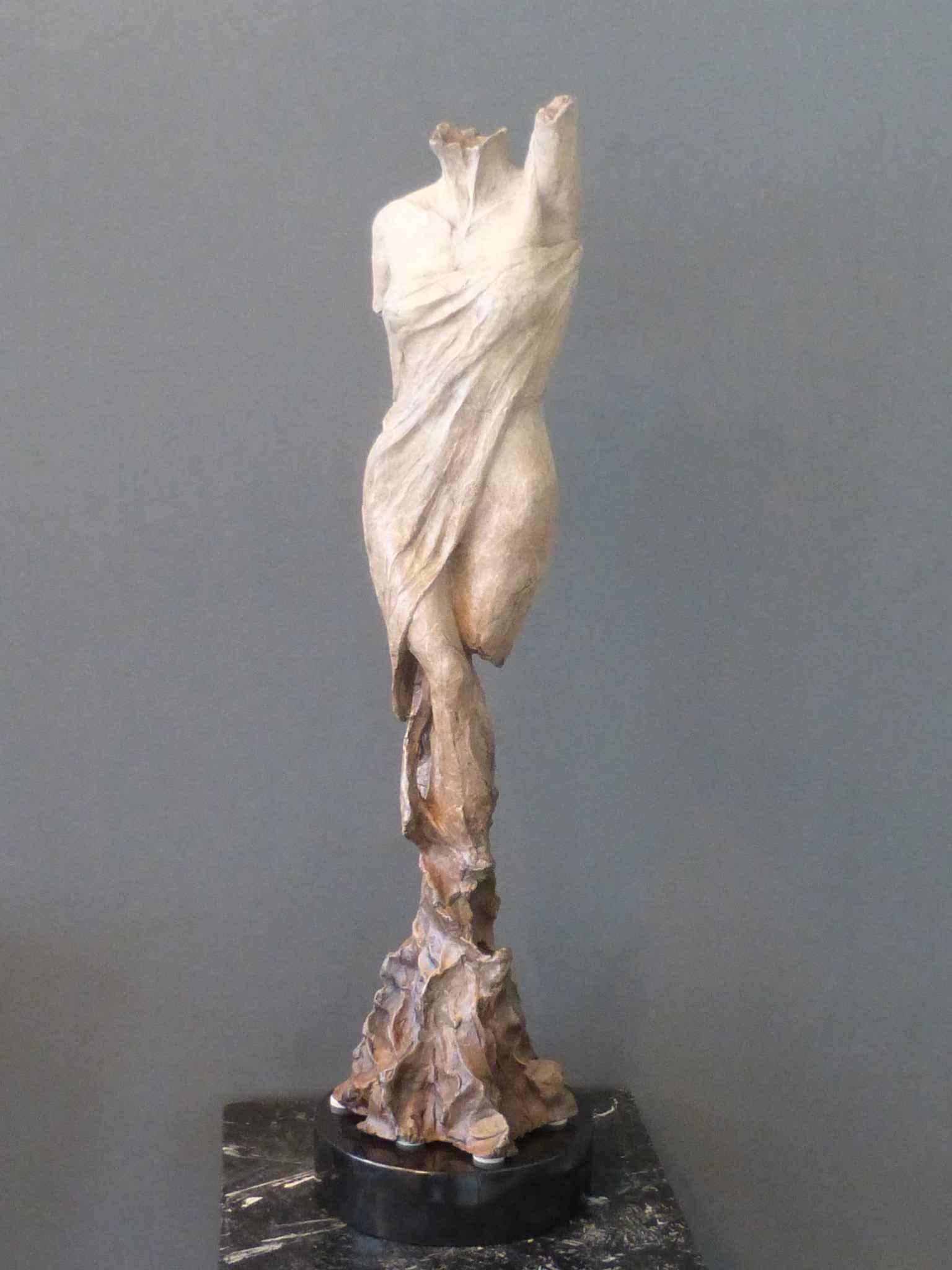 Anacapri #4/ 13 by  Michael Velling - Masterpiece Online