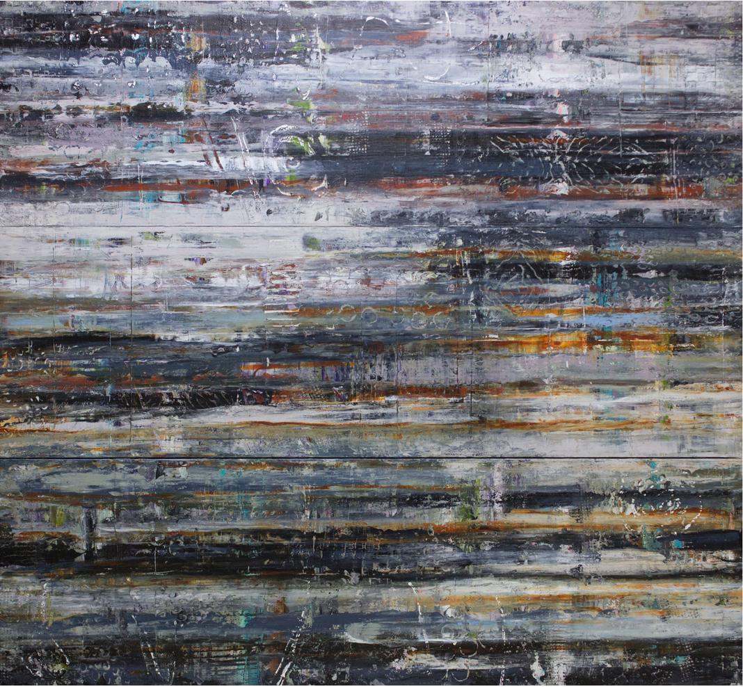 LUCID DRIFT by  Hilario Gutierrez - Masterpiece Online