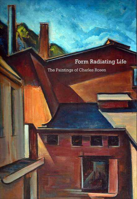 Form Radiating Life:... by  Brian H. Peterson - Masterpiece Online