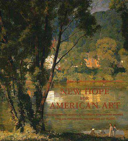 New Hope for America... by  James M. Alterman - Masterpiece Online