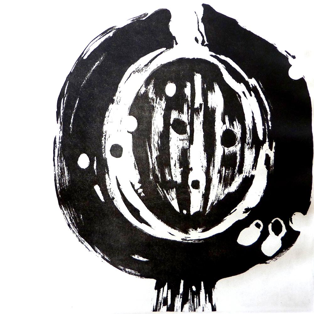 Stephanotis III by  Angela Hayson - Masterpiece Online