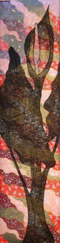 'Ape Kea by  Regina Bode - Masterpiece Online
