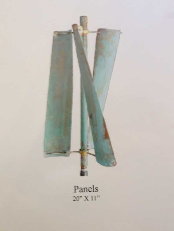 Moresco Panels by Mr Ralph Moresco - Masterpiece Online
