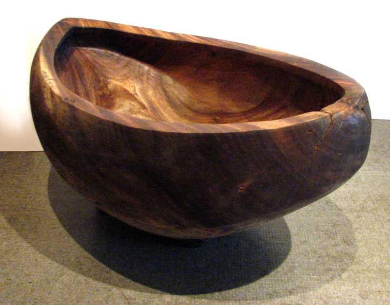 Mokuiki (Little Canoe) by  Jeff Roth - Masterpiece Online