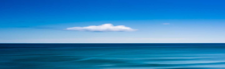 Atlantic Ocean 2011 P1 by  Alison Shaw - Masterpiece Online