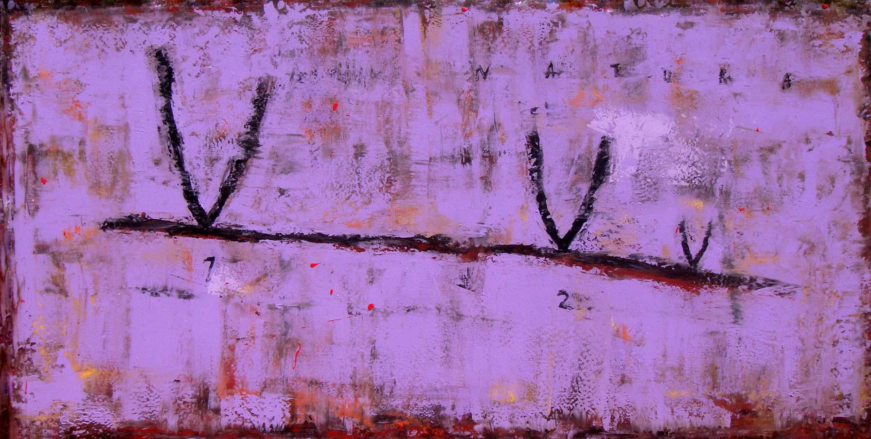 MANGLARES by Mr. RONEY FUNDORA - Masterpiece Online