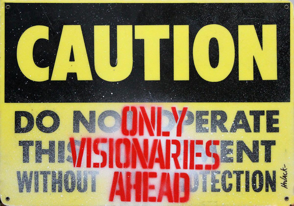 Caution by  Hijack  - Masterpiece Online