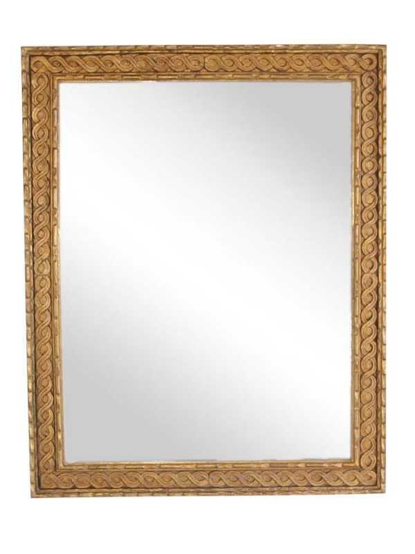 Mirror by  Continental  - Masterpiece Online