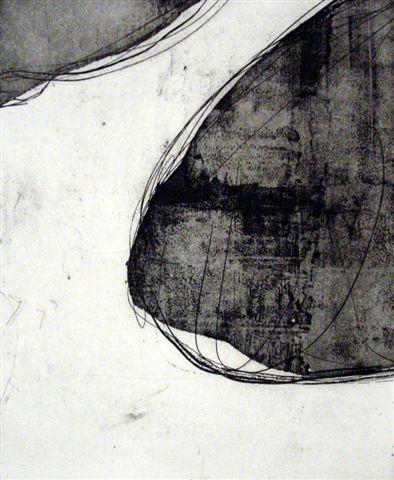 Destination (APs) by  Angela Hayson - Masterpiece Online