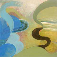 Segue by  Victoria Johnson - Masterpiece Online