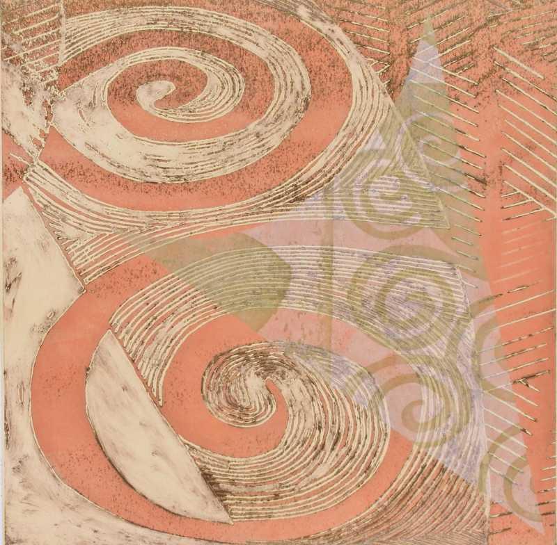 Va'a Series III Ed. 3 by  Sue Pearson - Masterpiece Online