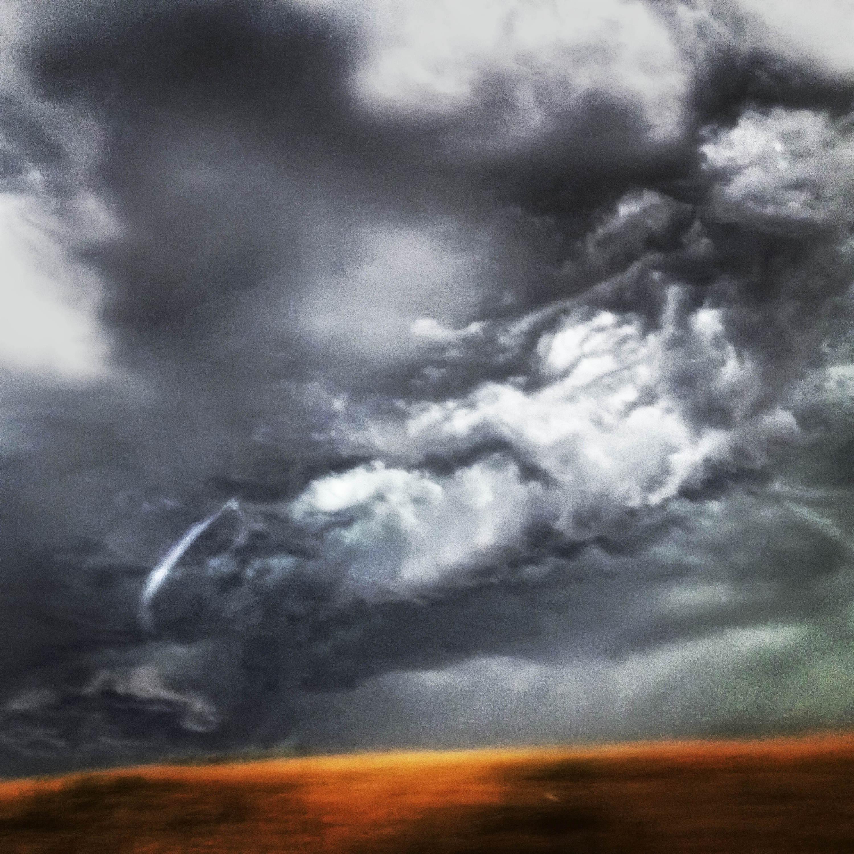 Plasma: Fields by Mme Nathalie BERTHOD - Masterpiece Online