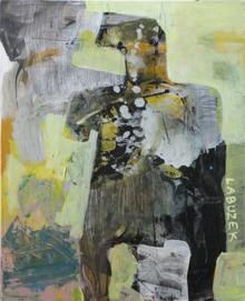 The Brave by  Dariusz Labuzek - Masterpiece Online
