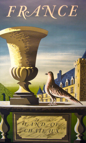 PB072 - France, land ... by   ledoux - Masterpiece Online