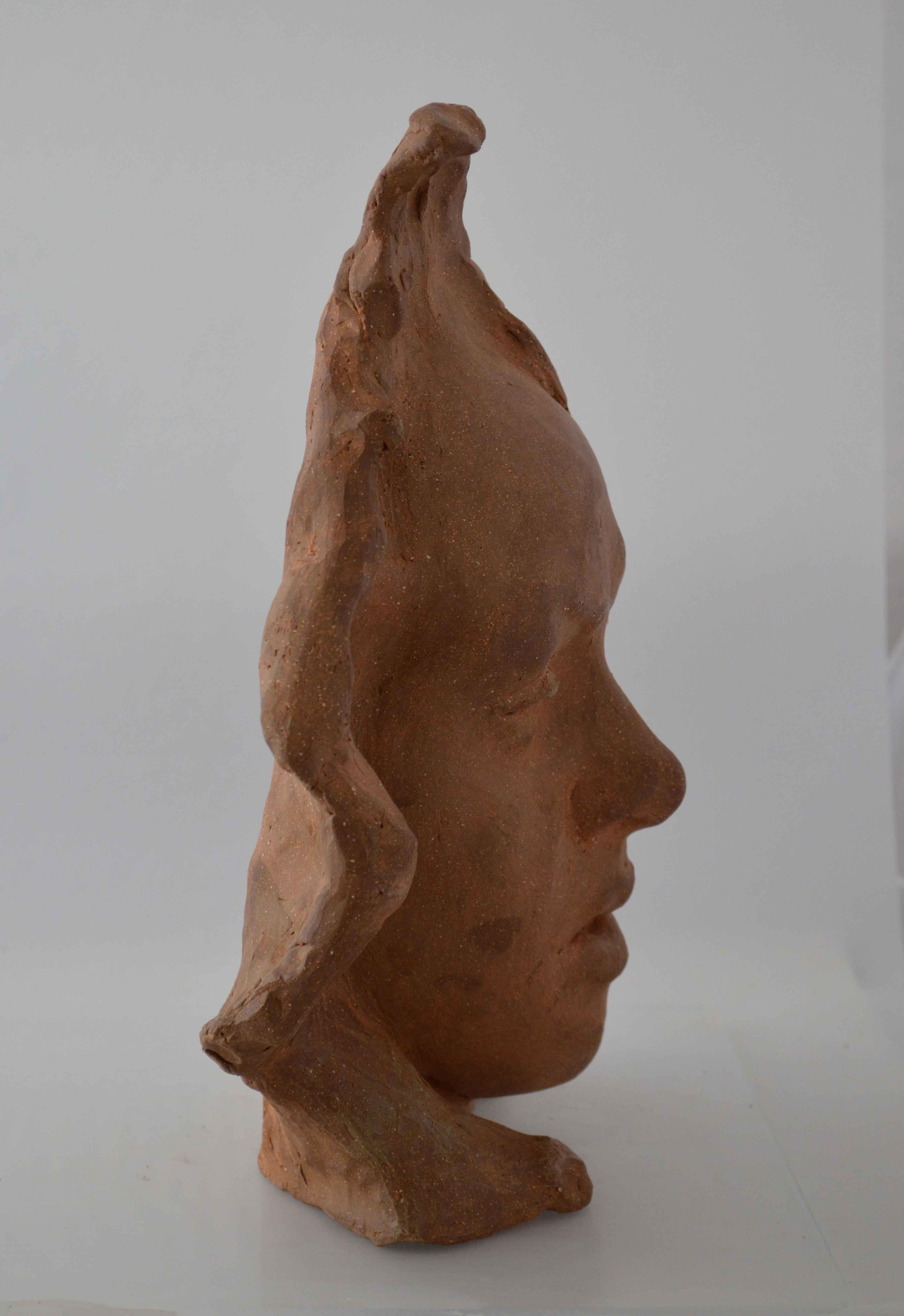 Melissa by  Daud Akhriev - Masterpiece Online