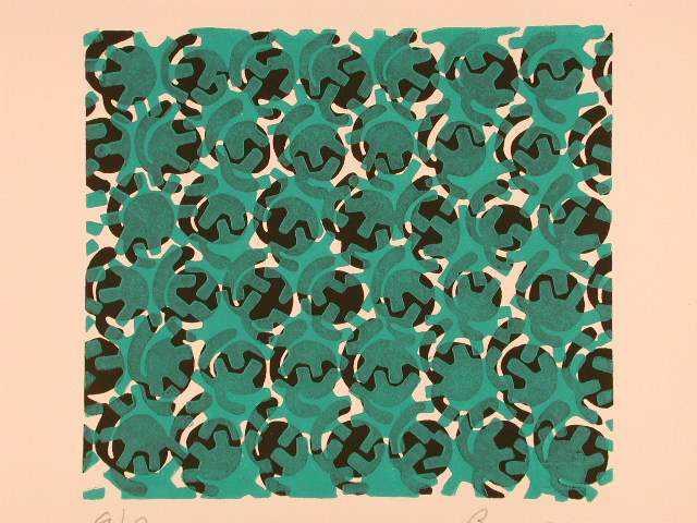 # 70 by  Brendt Berger - Masterpiece Online