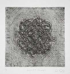 Version 19 (Fareast) ... by  Duncan Dempster - Masterpiece Online